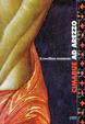 Cover of Cimabue Ad Arezzo