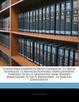 Cover of Collezione Completa Delle Commedie