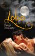 Cover of Lobo
