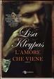 Cover of L'amore che viene