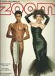 Cover of Zoom, n. 16, febbraio 1982