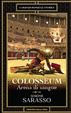 Cover of Colosseum - Arena di sangue
