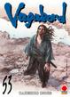 Cover of Vagabond vol. 53