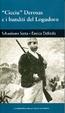 Cover of 'Cicciu' Derosas e i banditi del Logudoro
