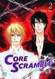 Cover of Core Scramble, Vol. 2