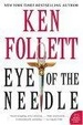 Cover of Eye of the Needle