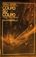 Cover of Colpo su Colpo
