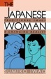 Cover of Japanese Woman