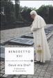 Cover of Dove era Dio? Il discorso di Auschwitz