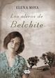 Cover of Los olivos de Belchite