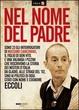 Cover of Nel nome del padre