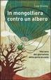Cover of In mongolfiera contro un albero