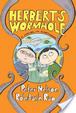 Cover of Herbert's Wormhole