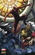 Cover of Devil & Hulk n. 170 variant Jumbo
