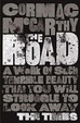 Cover of The Road