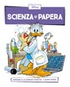Cover of Scienza papera n. 4