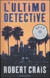 Cover of L'ultimo detective