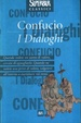 Cover of I dialoghi