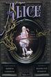 Cover of Alice nel Paese delle Meraviglie - Attraverso lo Specchio e Quello che Alice vi trovò