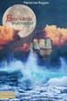 Cover of Sono solo un marinaio