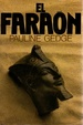 Cover of EL FARAÓN