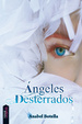 Cover of Ángeles desterrados