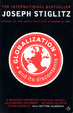 Cover of Globalization and Its Discontents