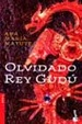 Cover of Olvidado rey Gudu