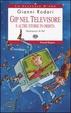 Cover of Gip nel televisore e altre storie in orbita