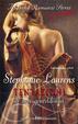 Cover of Tentazioni di una gentildonna
