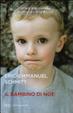 Cover of Il bambino di Noè