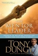Cover of The Mentor Leader