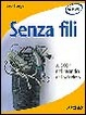 Cover of Senza fili
