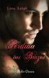 Cover of Perdida en tus brazos