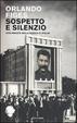 Cover of Sospetto e silenzio