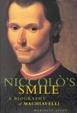 Cover of NICCOLO'S SMILE