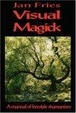 Cover of Visual Magick