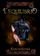 Cover of L'equilibrio