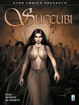 Cover of Succubi vol. 1
