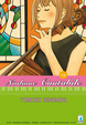 Cover of Nodame Cantabile vol. 5