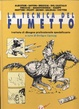Cover of La Tecnica Del Fumetto