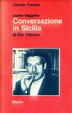 Cover of Come leggere «Conversazione in Sicilia» di Elio Vittorini