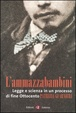 Cover of L' ammazzabambini