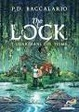 Cover of The Lock