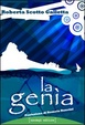 Cover of La genìa