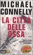 Cover of La città delle ossa