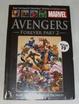 Cover of Avengers: Forever, Part 2