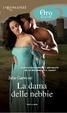 Cover of La dama delle nebbie