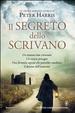 Cover of Il segreto dello scrivano