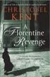 Cover of A Florentine Revenge